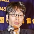 AFP=時事  PHOTO/YOSHIKAZU TSUNO