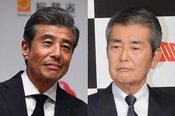 気になる石原プロ俳優の今後…残った舘ひろしや神田正輝は?