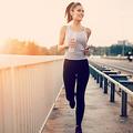 多忙な人こそおすすめ ストレス解消に30分ランニングの習慣付け