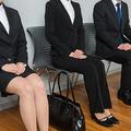 売り手市場で就活生は仕事探しを甘く見ているのか 気になる学生の態度