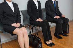 """""""売り手市場""""で就活生は仕事探しを甘く見ている?"""