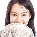 お金に好かれる「3つの習慣」 家の「中心」に大切なものを収納
