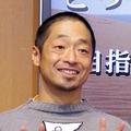 安田大サーカスの団長安田