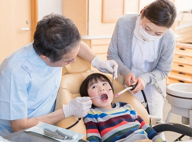 [画像] もっと早くできない? 歯医者の次回治療、どうして「1週間後」になる?