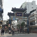 新型コロナ波及で客足が激減 横浜中華街に重なる「不運」