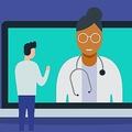 日本医師会がオンライン診療めぐり抵抗姿勢示す…筆者が苦言