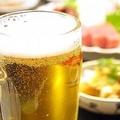 コロナ禍で飲食店も時短営業中、あなたの飲み方は大丈夫?