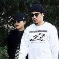 川口春奈との交際報道が出た格闘家・矢地祐介 ナルシストな一面も?