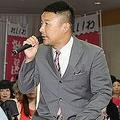 安倍首相、山本太郎氏の爆発力に怯えている?脅威感じ解散戦略を変更か