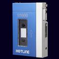 200530_hotline