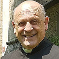人工呼吸器は若者が使って 譲ったイタリア人神父が死去