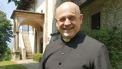 新型コロナウイルスでイタリア人神父、少なくとも50人死亡