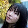 横山由依が語ったNGT48山口真帆の暴行被害「全員の認識不足」