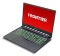 FRONTIER、第10世代Intel CoreとGeForce RTX 2060を組み合わせた「XNシリーズ」