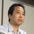 現役社員の立場で2度にわたって会社を訴えた濱田正晴氏