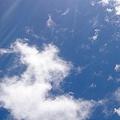 大分県日田市で30度に到達 沖縄など島しょ部のぞくと全国初の真夏日