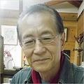 自殺未遂したアイフルCM役者が真相語る 名倉潤も辛らつコメント