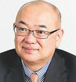 ファーストヴィレッジ代表取締役社長 市村洋文氏