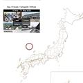 東京五輪サイトの「竹島」表記に対し、大韓体育会が公式抗議文をIOCに送付
