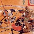 戦国武将・大久保彦左衛門のエピソード「腰の刀は飾りじゃない」