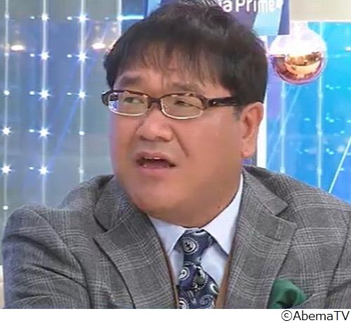 """[画像] カンニング竹山""""荒れた成人式""""報道のメディアに苦言"""