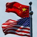 米が対中追加関税第4弾の対象除外品目を正式発表 総額78億ドル相当