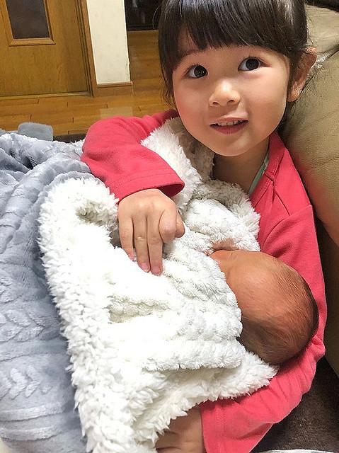 川島 菜 月 オフィシャル ブログ