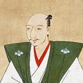 織田信長役をかっこよく演じた俳優は誰? 2位は「信長のシェフ」の及川光博
