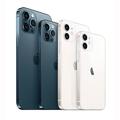 「iPhone12」シリーズの4機種 選ぶべきはどのモデルか