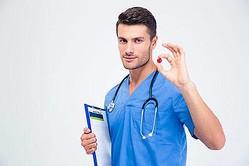 「結婚するなら医者がいい」は危険? 医師奥様のリスクとは