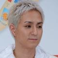 浦田直也容疑者の暴行の代償 東京五輪での仕事を期待されていた