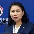WTO選挙で劣勢の韓国候補 米国による拒否権行使に期待して諦めず?
