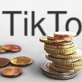 「子どもを装った大人が子どもと連絡取れるようにした」TikTokに集団訴訟