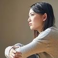 自己主張を苦手とする日本人 精神科医が語る「うっせぇわ現象」