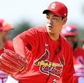メジャーリーグでも韓国人に不信の目…「カージナルスが新型コロナの予防措置に出た」