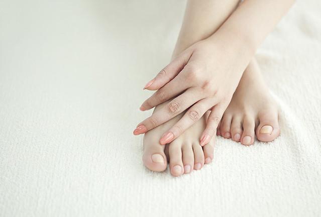 バーニング フィート 症候群 バーニングフィート症候群に効く6つの自然療法