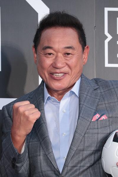 松木安太郎氏解説を検証、本当に危ない「おい!」の見分け方