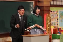 ©テレビ朝日 ©AbemaTV