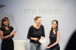 rms beauty (アールエムエス ビューティー)HOLIDAY COLLECTION 2018