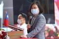 中国でワクチン接種する台湾人が急増と台湾メディア 中国嫌いは本当か