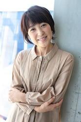 新田恵利さんが母親の介護体験を振り返る