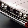 メーカーのイメージからかけ離れた異色の5車種 スバルの「ブラット」など
