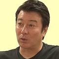 加藤浩次がTVのファミリー呼びを嫌う理由「簡単に使うのが…」