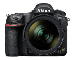 ニコン D850の発売で見えた、ミラーレス一眼と一眼レフカメラの現状と未来! 限界領域を極め続けるデジタルカメラ