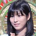 東大王・鈴木光さん、司法試験は不合格...