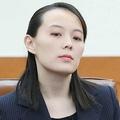 金与正氏(平昌写真共同取材団)
