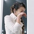 安室奈美恵、最後の『紅白歌合戦』の舞台裏がHuluで独占配信決定