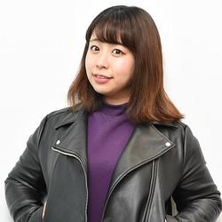 ダイエット 餅田 コシヒカリ