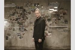 『CSI:ニューヨーク』ゲイリー・シニーズが『13の理由』シーズン4に出演!