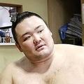 朝乃山、高校時代からサボり癖があったか 相撲部の監督が激怒したことも?